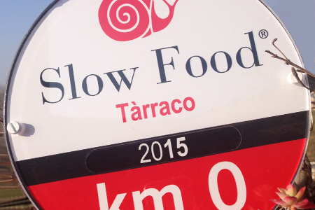 quintaforca-slow-food